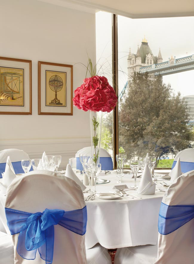 Chic-city-weddings-start-with-The-Tower-Hotel-1-3