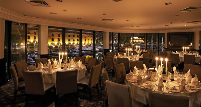 Chic-city-weddings-start-with-The-Tower-Hotel-4