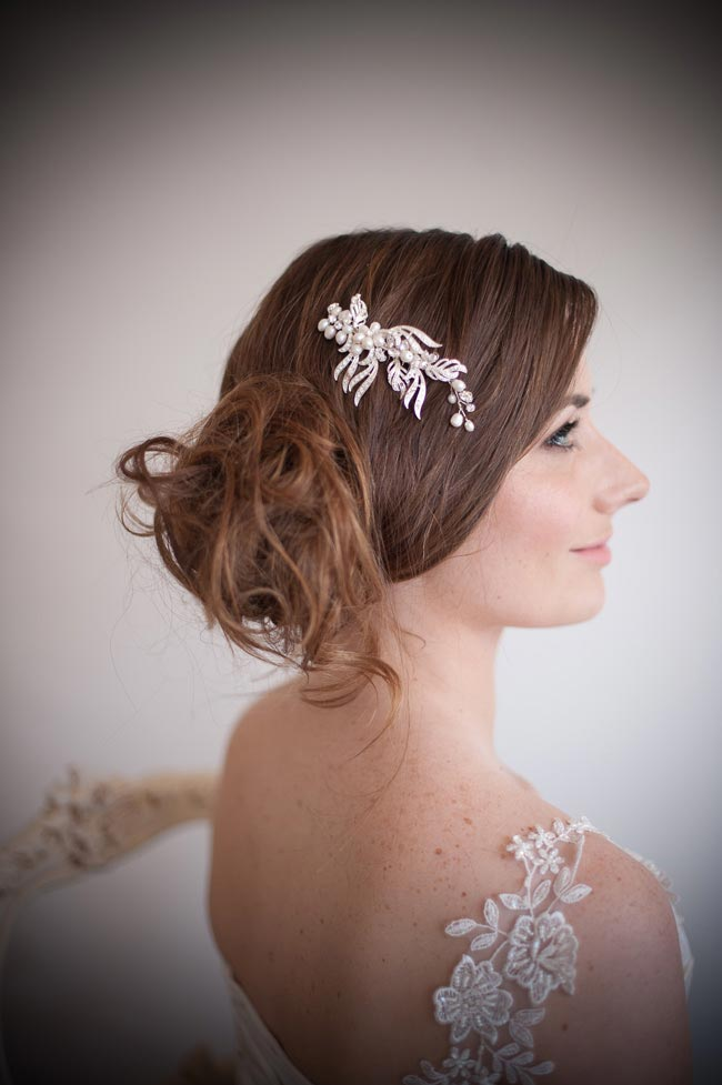 Daisy-Comb-72-wedding-collection-2014