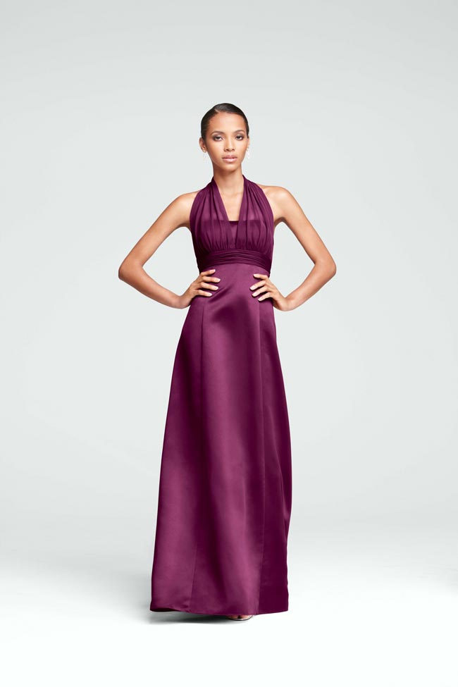 David's-Bridal-Bridesmaid-81441-£125-web