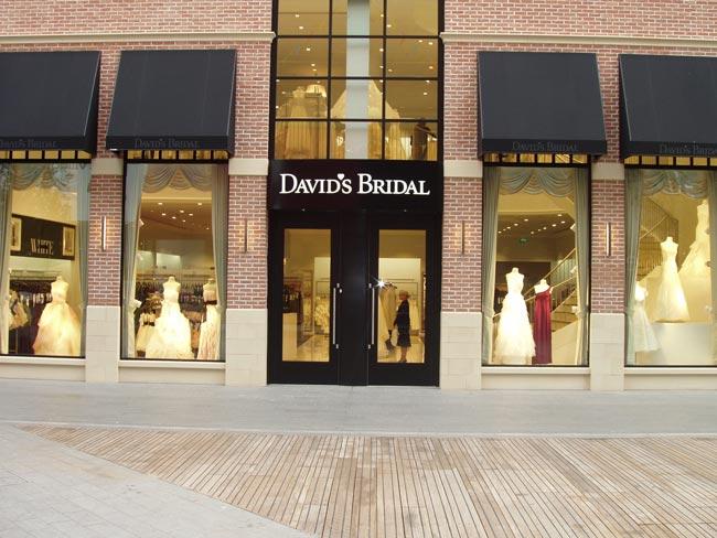 Davids-bridal-shop