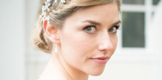 Flora-Hair-Vine-88-wedding-collection-2014