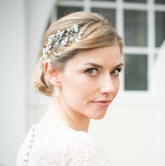 Flora-Hair-Vine-88-wedding-collection-2014