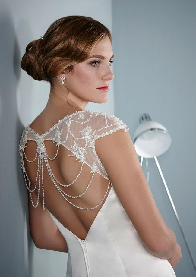 Hot-predictions-for-wedding-dresses-in-2014-bahama