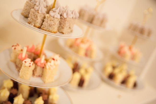 Langs-of-london-cakes-web