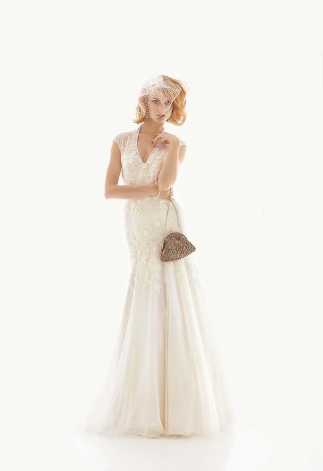 Melissa-Sweet-MS251005-£895-web