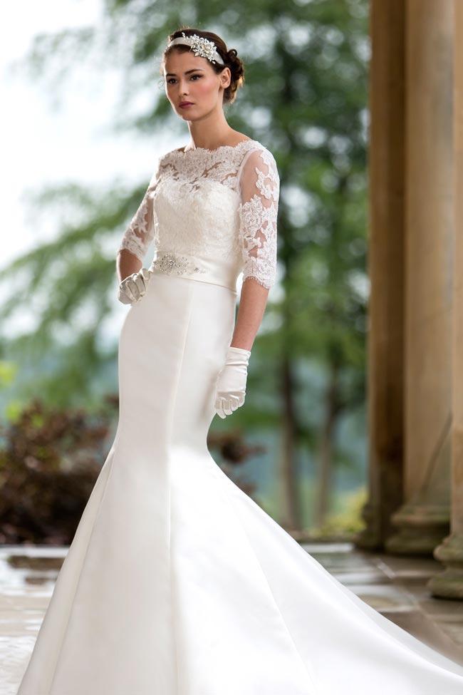 Real-life-wedding-dress-dilemmas-W120+JKT