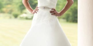 Real-life-wedding-dress-dilemmas-W129