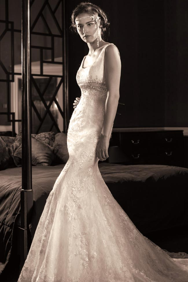 Real-life-wedding-dress-dilemmas-anya-