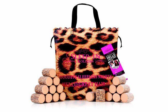 Sleep-in-Rollers-Leopard