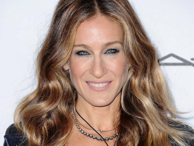 Sleep-in-Rollers-Sarah-Jessica-Parker1