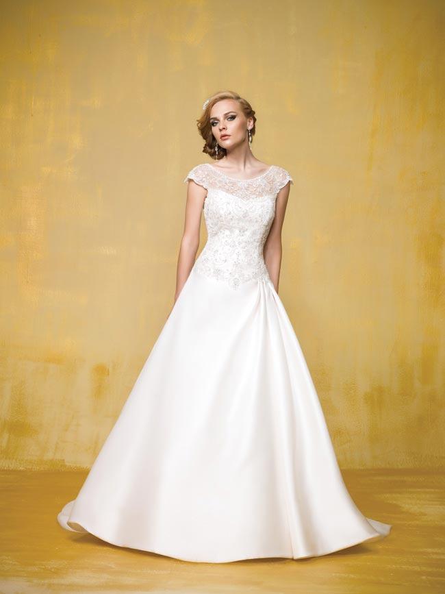 T162001-ballgown-1-jasmine
