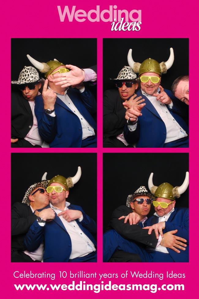 Wedding-Ideas-celebrates-10-4