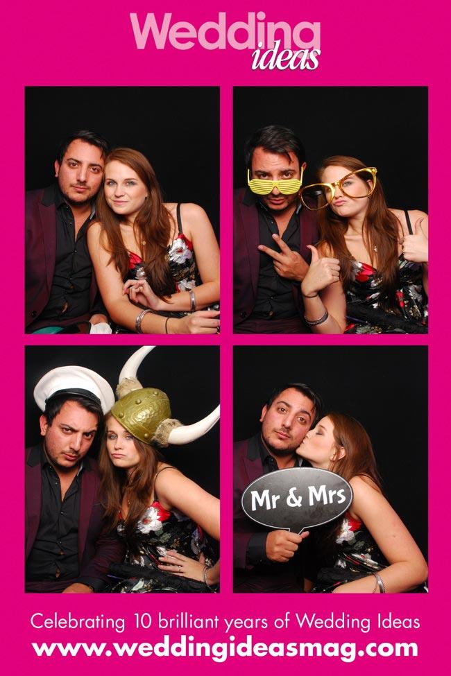 Wedding-Ideas-celebrates-10-5