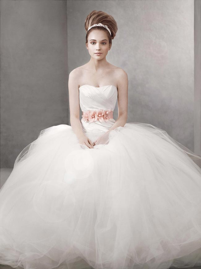 White-By-Vera-Wang-@-David's-Bridal-web