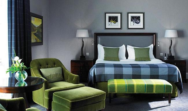 Win-a-fab-minimoon-at-the-Fairmont-St-Andrews-in-Scotland-worth-£2000-executive-suite