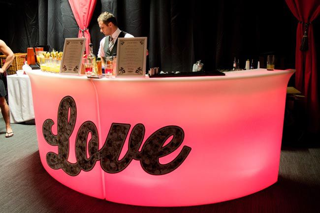 apollophoto.co.uk-Wedding-Ideas-celebrates-10-12