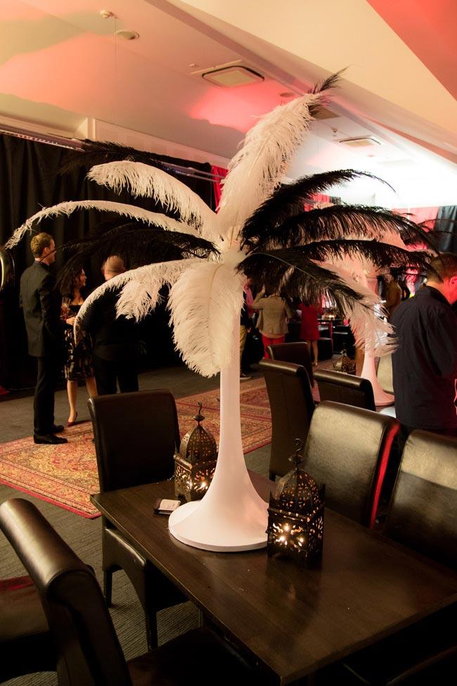 apollophoto.co.uk-Wedding-Ideas-celebrates-7