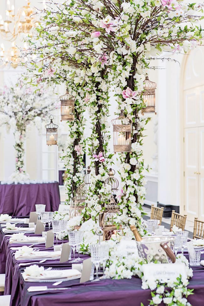 blooming-gorgeous-wedding-flower-trends-2014-essentialcouture2