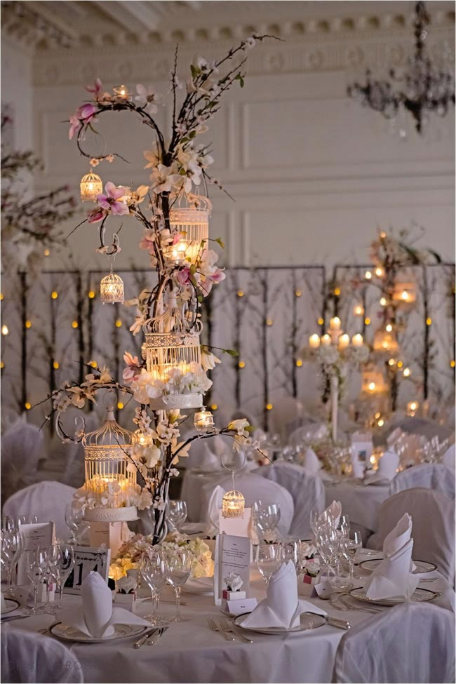 blooming-gorgeous-wedding-flower-trends-2014-essentialcouture3