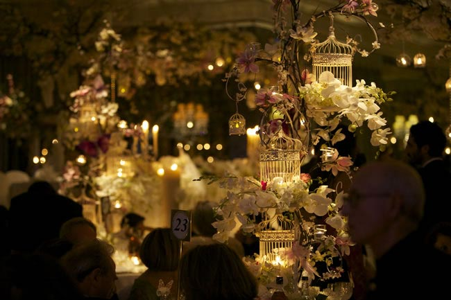 blooming-gorgeous-wedding-flower-trends-2014-essentialcouture4