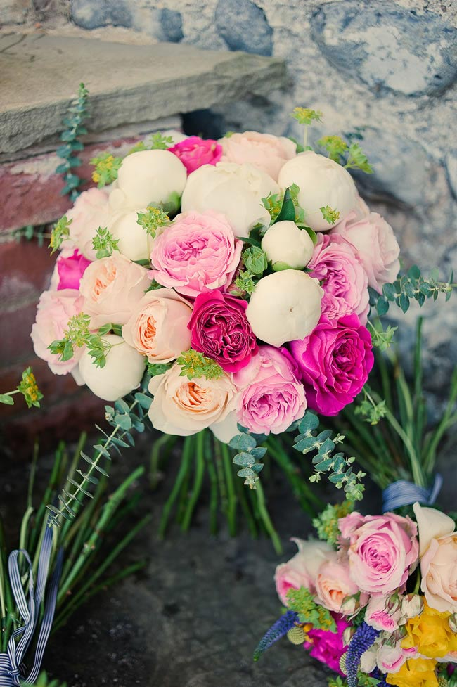 blooming-gorgeous-wedding-flower-trends-2014-kerriemitchell.co.uk