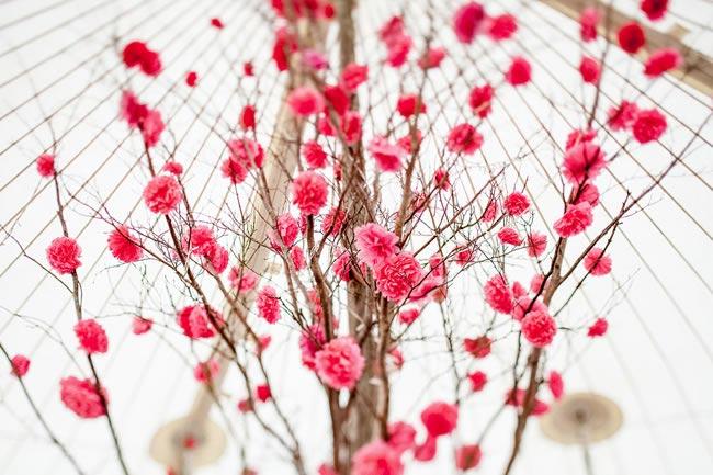 blooming-gorgeous-wedding-flower-trends-2014-mtmstudio.co.uk