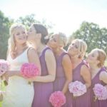 bridesmaid-dilemma-solved-sarahleggephotography.co.uk
