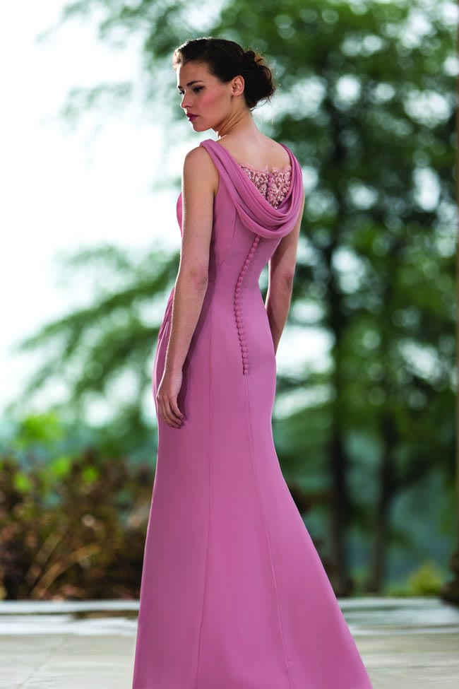 bridesmaids-going-love-latest-collection-true-bride-M555R (back)