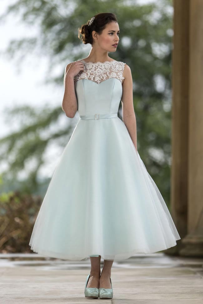 bridesmaids-going-love-latest-collection-true-bride-M566