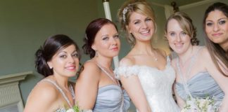 bridesmaids-jobs-for-the-day-featured
