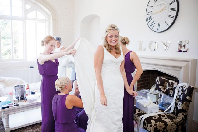 charlotte-steves-modern-real-wedding-full-chic-purples-pinks-sarahleggephotography.co.uk  Nonsuch-206
