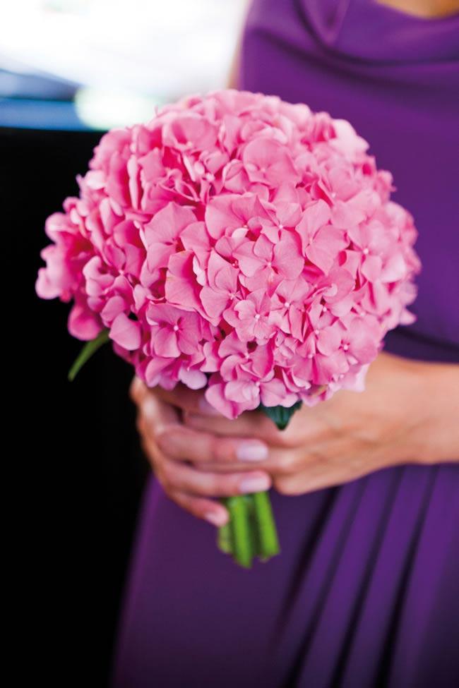 charlotte-steves-modern-real-wedding-full-chic-purples-pinks-sarahleggephotography.co.uk  Nonsuch-270