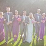 charlotte-steves-modern-real-wedding-full-chic-purples-pinks-sarahleggephotography.co.uk  Nonsuch-473-featured