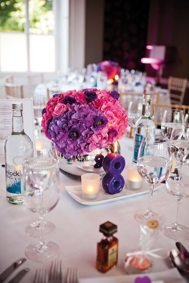 charlotte-steves-modern-real-wedding-full-chic-purples-pinks-sarahleggephotography.co.uk  Nonsuch-585