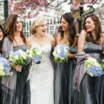 come-girls-best-real-life-bridesmaids-tips-emmacasephotography.com  Holly&Kiwi195