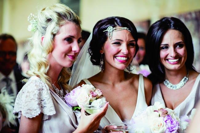 come-girls-best-real-life-bridesmaids-tips-markwallisphoto.com 120605_Emmett_210