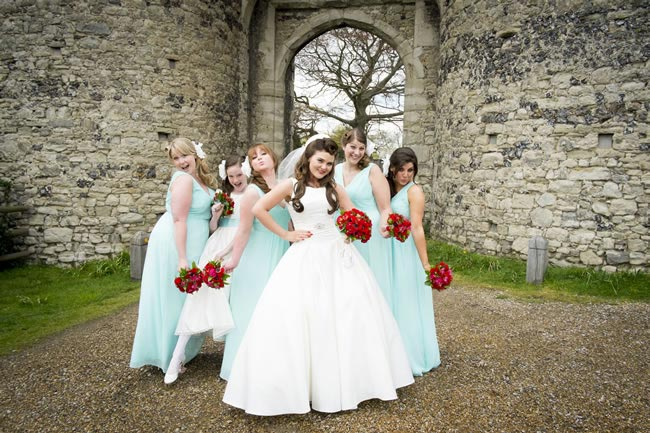 come-girls-best-real-life-bridesmaids-tips-mayphotography.co.uk  _DSF2066