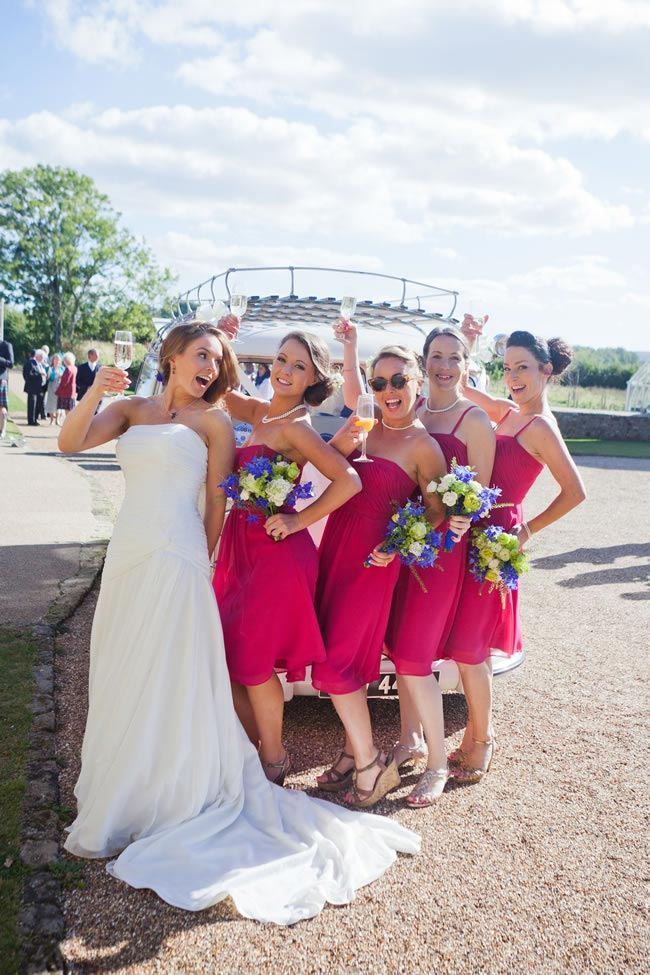 come-girls-best-real-life-bridesmaids-tips-sarahleggephotography.co.uk  Grittenham-406