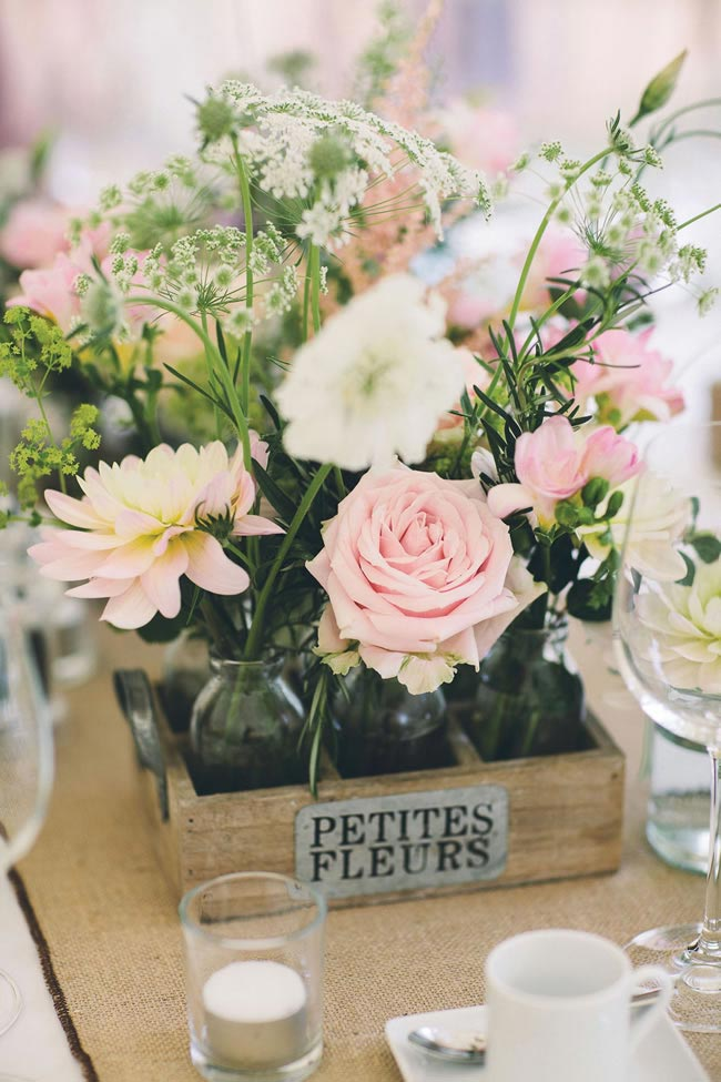 danielle-jordans-real-life-late-summer-wedding-full-beautiful-rustic-touches-albertpalmerphotography.com  Danielle & Jordan Colour-398