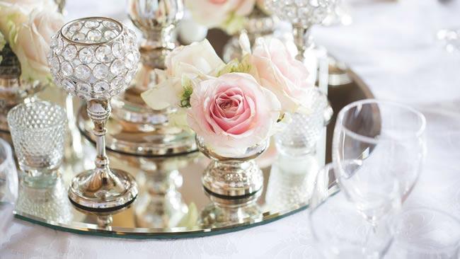 decor-ideas-for-the-hottest-new-wedding-themes-of-2014decor-ideas-for-the-hottest-new-wedding-themes-of-2014-enchantingwood.co.uk