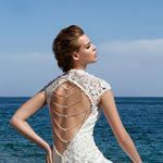 donna-salados-2014-collection-full-dreamy-dress-details-Engracia-featured