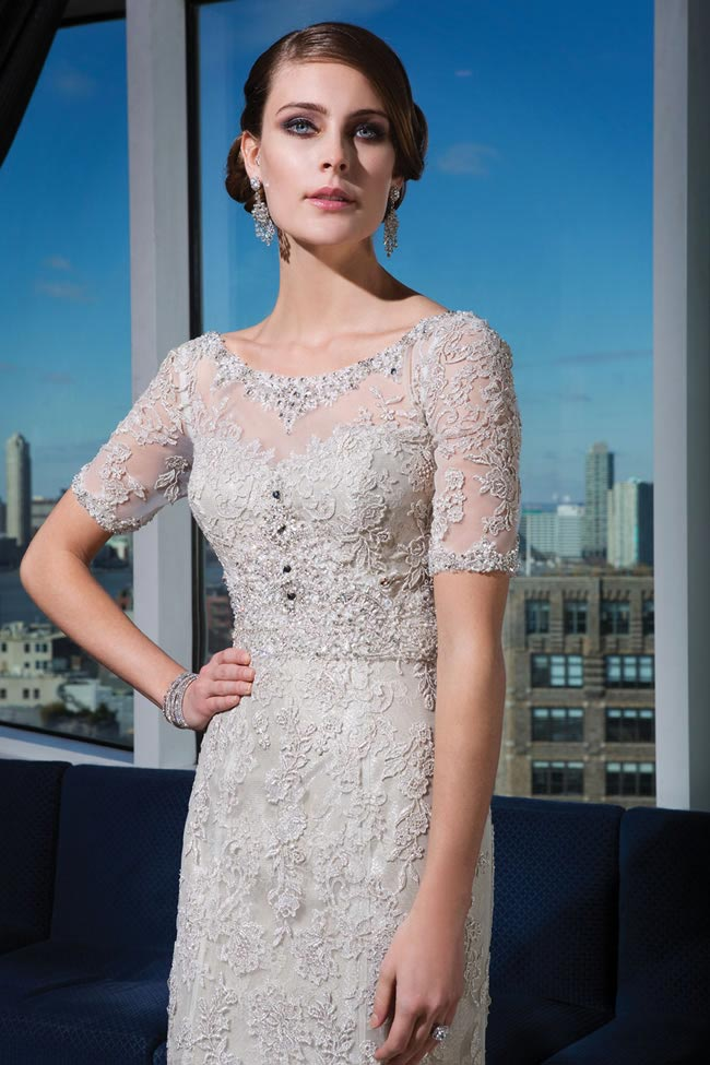elegance-factor-justin-alexander-signature-collection-2014-style-9730-front-detail