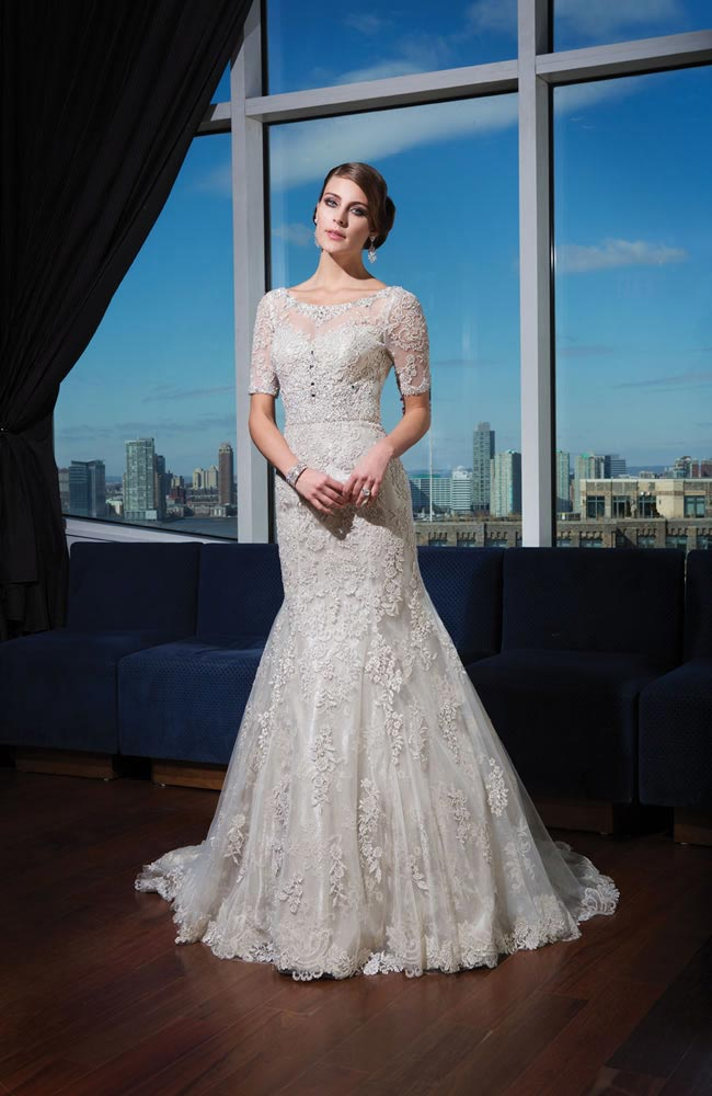 elegance-factor-justin-alexander-signature-collection-2014-style-9730-front