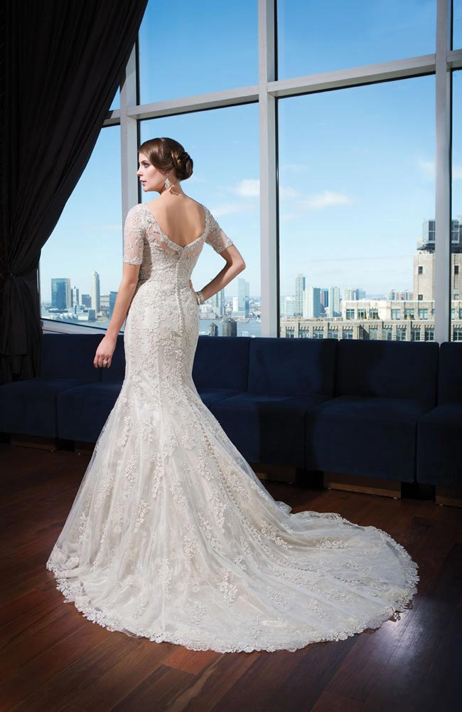 elegance-factor-justin-alexander-signature-collection-2014-style-9730-rear