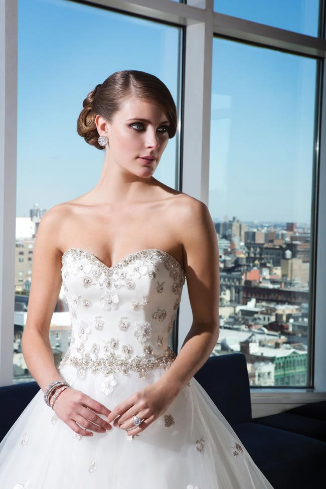 elegance-factor-justin-alexander-signature-collection-2014-style-9731-front-detail