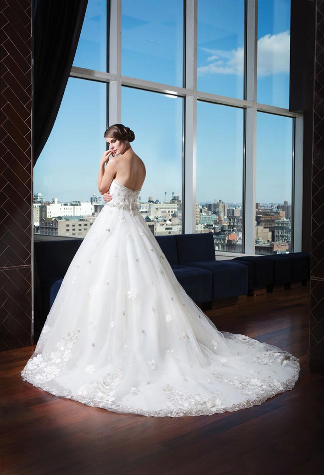 elegance-factor-justin-alexander-signature-collection-2014-style-9731-rear