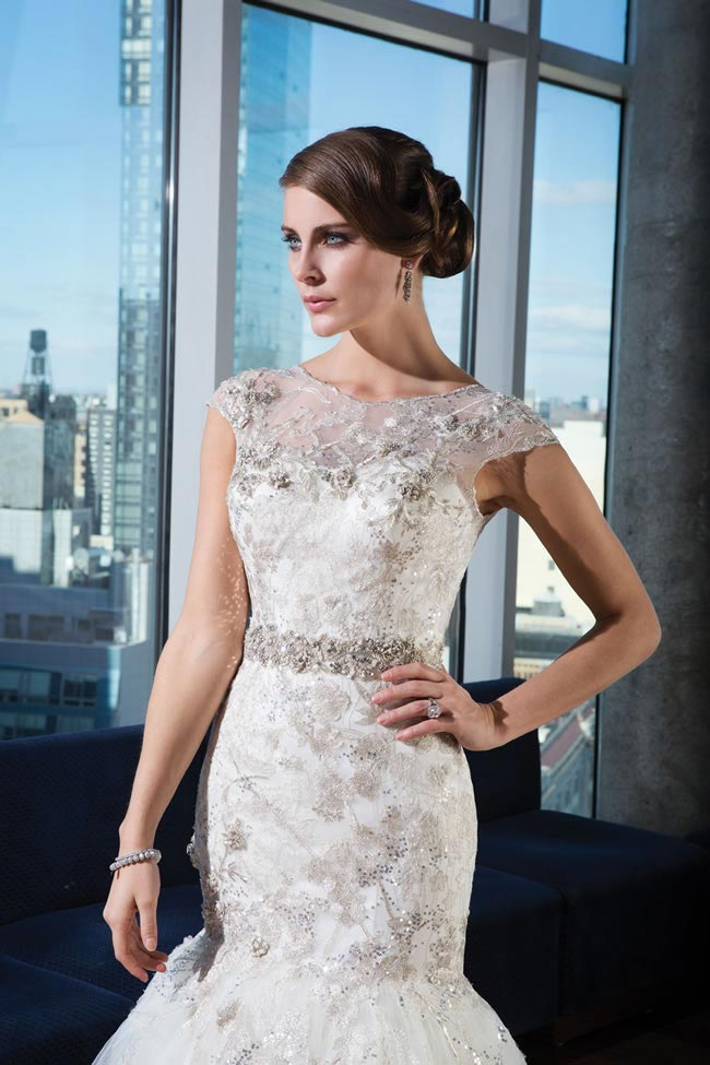 elegance-factor-justin-alexander-signature-collection-2014-style-9732-front-detail