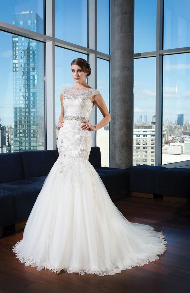 elegance-factor-justin-alexander-signature-collection-2014-style-9732-front