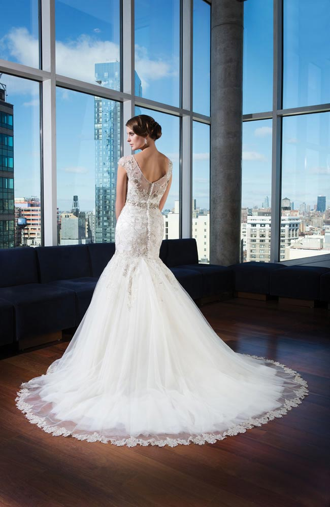 elegance-factor-justin-alexander-signature-collection-2014-style-9732-rear